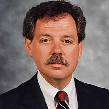 Clinton R. Van Zandt, Conflict Management