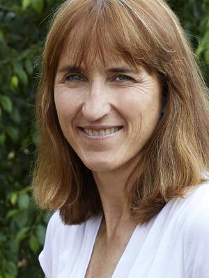 Cathy O'Dowd, Adventurers leadership, Adventurers, Team Building, inspiration, Motivation, Conflict Management