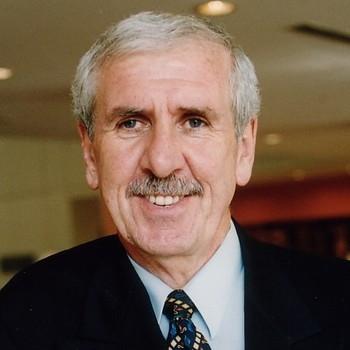 Barry Urquhart
