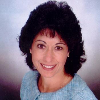 Cheryl McGuinness
