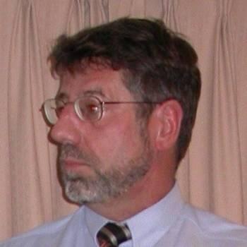 Roger La Salle