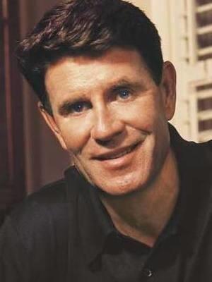 Jim Palmer NSB