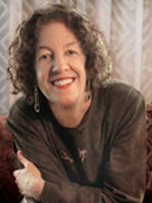 Dr. Harriet Lerner, Psychological Health Alternative Medicine