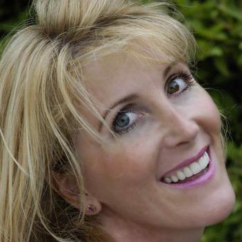 Shelley Sykes