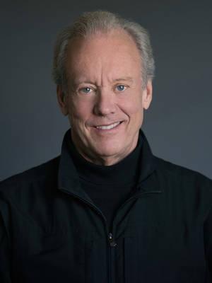 William McDonough, Environment, Environment Speaker, Environmental NSB, environment