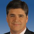 Sean Hannity, Pro-Life, Fundraising, Politics, Government & Politics