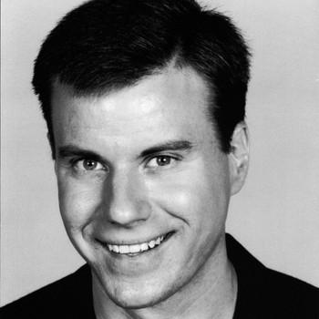 Steve Schlanger