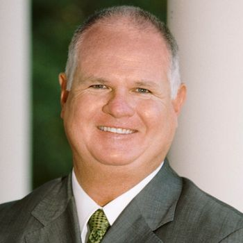 Jim Morris, Athletes & Sports Community, Sports