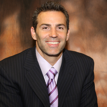 Kurt Warner, Pro-Life, Evangelism & Outreach, Leadership & Relationships, Sports, Men's Health