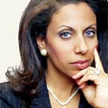 Brigitte  Gabriel, Faith & Freedom