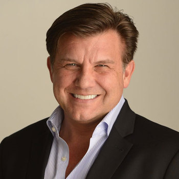 Dr. Michael Burcham, Healthcare Policy, Health & Wellness, Health Care, Healthcare, Medical, Health Care Technology, Afforable Care Act