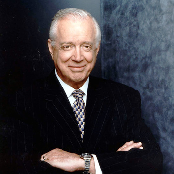 Hugh Downs, Politics & Current Issues