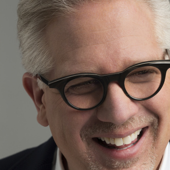 Glenn Beck, Government & Politics, Political, Broadcast & Media, Business entrepreneur, media, mercury, mercury radio, NSB, Top 10 Political, Top 10 Non-Profit, Top 10 Jewish, Top 10 Cobroker, Newsmakers, Exclusive Premiere