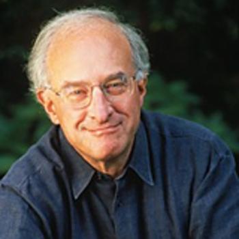 Dr. Jordan Lewis, International