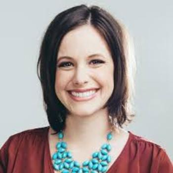 Jessica Turner, Women's Ministries, Nashville Business