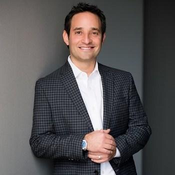 Josh Linkner, Business, Authors