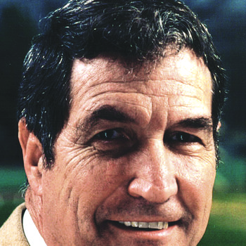 Gene Stallings, Athletes & Sports Community, Sports, Coaches & Management