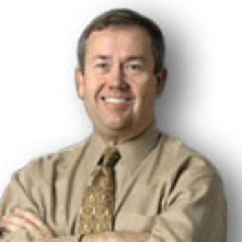 John Robitaille