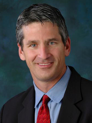 Frank Reich, Athletes & Sports Community, Fundraising