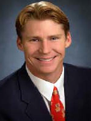 Josh Davis