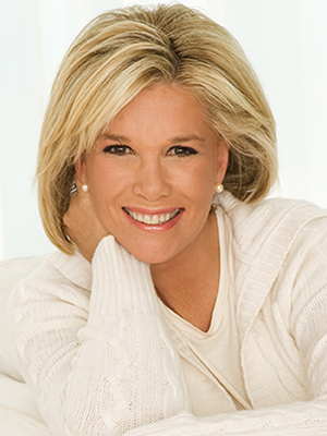 Joan Lunden, Women's Health, Celebrity Appearances, Motivational Women, Celebrity Agent, Inspirational Motivational