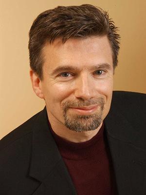John Izzo