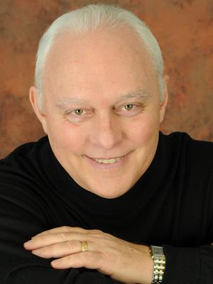 Terry Wisner