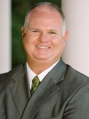 Jim Morris
