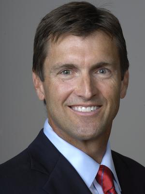 Mark Merrill