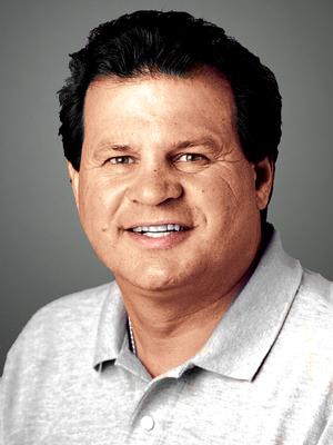 Mike Eruzione, Olympians