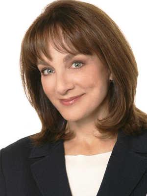Nancy Snyderman M.D., F.A.C.S., Nashville Healthcare, Health Care, Healthcare, Medical, Women's Health, Health & Wellness dr., women health