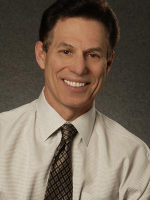 Dr. Terry Grossman