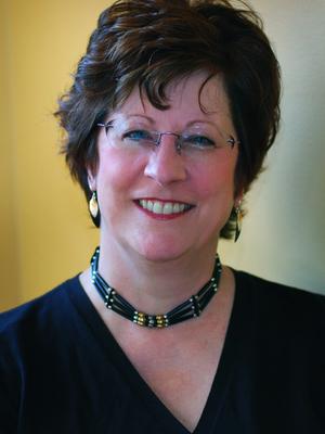 Nancy Reece