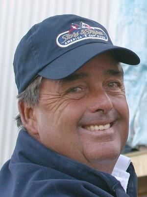 Dennis Conner