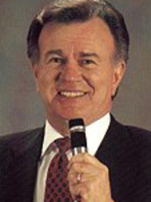 Lee Shelton