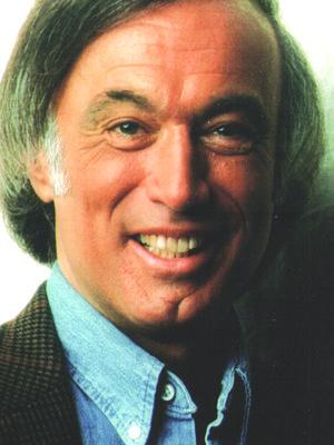 Dr. Kenneth R. Pelletier