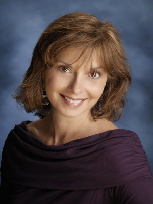 Kathy Cleveland Bull | Premiere Speakers Bureau