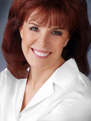 Connie  Merritt RN, BSN, PHN