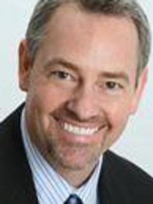 Robert Langston