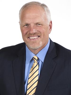 Mark Eaton, Safety leadership, basketball, NBA, committment, teamwork, teambuilding, employee engagement