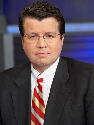 Neil Cavuto, Health & Wellness, Association, Celebrity Appearances