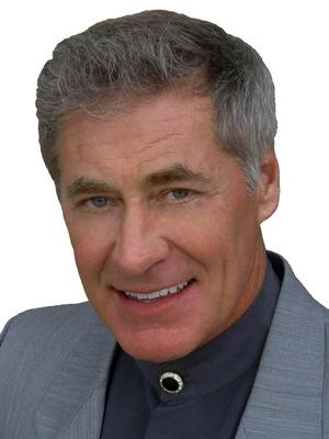 Mark Mayfield