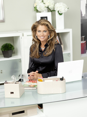 kathy ireland premiere motivational speakers bureau. Black Bedroom Furniture Sets. Home Design Ideas