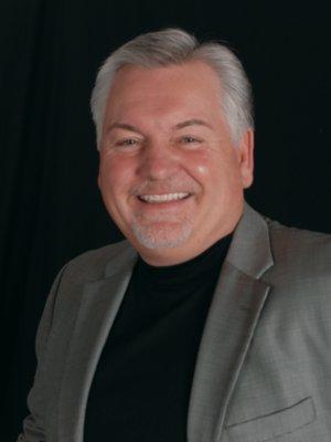 Steve Gilliland, CSP, CPAE