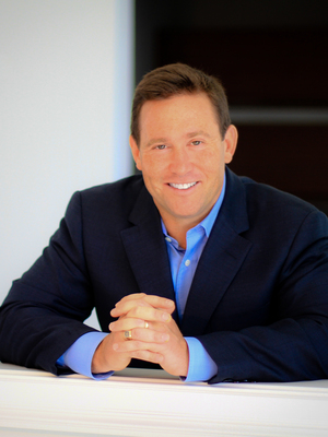 Jon Gordon, Teacher Motivation