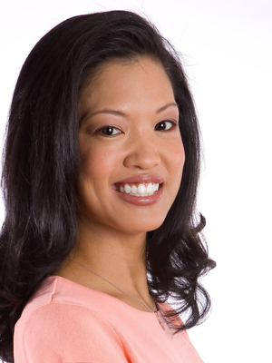 Michelle Malkin, Government & Politics, Politics