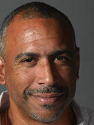 Pedro Noguera Ph.D