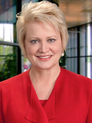 Susan Dentzer, Health & Wellness, Nashville Healthcare, Ethics In Healthcare, Health, Health Care, Healthcare, Healthcare Policy, Medical, Afforable Care Act