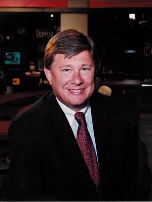 Bob Losure