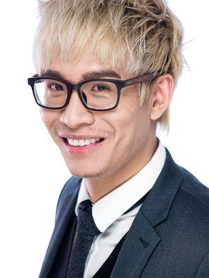 Vinh Giang